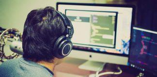 5 keuntungan belajar pemrograman secara online