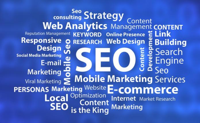 Pengertian SEO dan Manfaat Search Engine Optimization Bagi Bisnis Anda