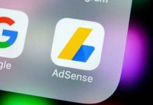 Google discontinue Adsense Mobile