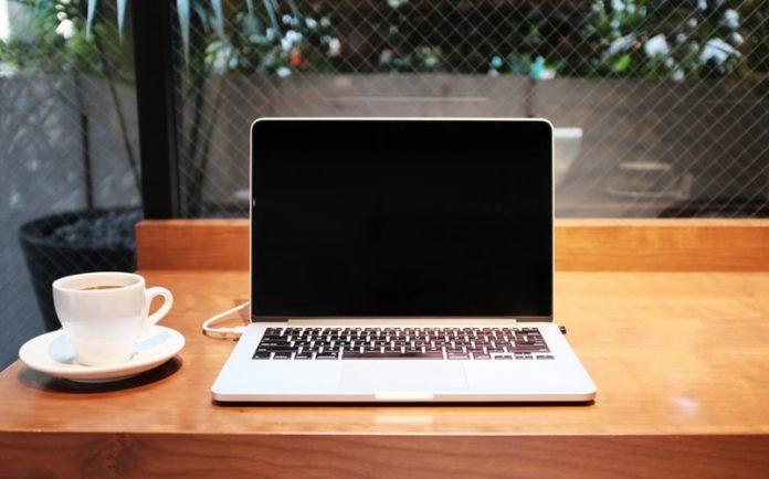 cara membaca spesifikasi laptop