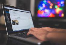 Loading Blog Lambat