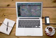 Bahaya nulled theme dan plugin untuk wordpress