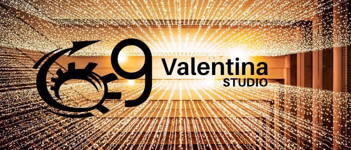 Valentina Studio